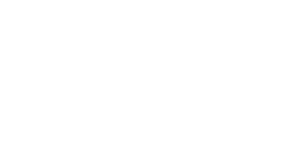 david waines lean fit