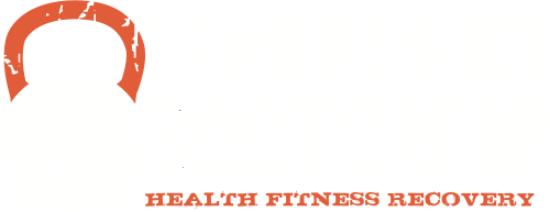 Edinburgh Bootcamp